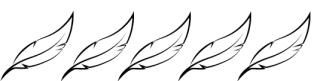 foglie5
